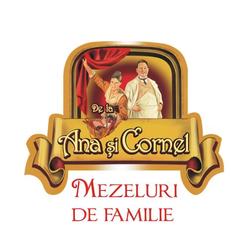 ana-cornel-logo