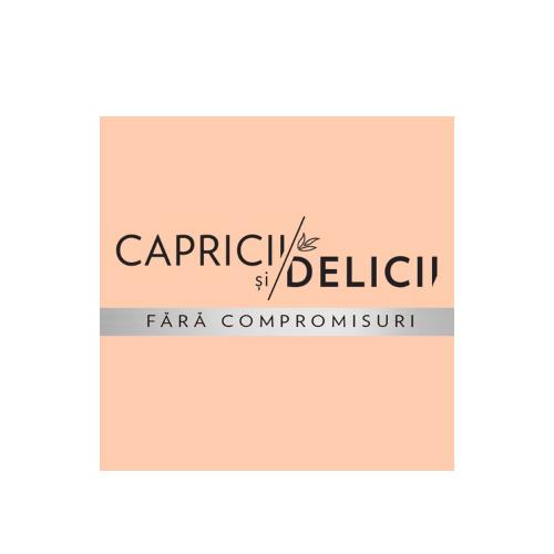 capricii-delicii-logo