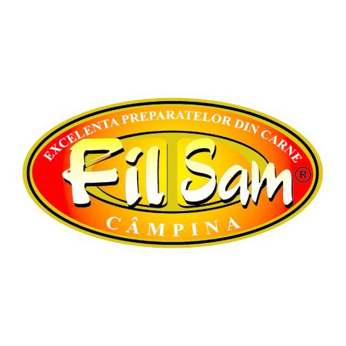 filsam-logo