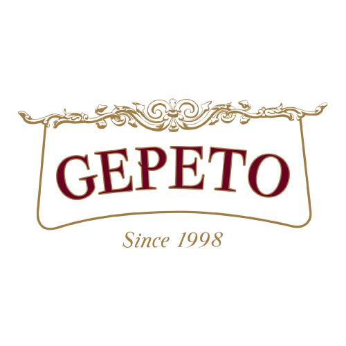 gepeto-logo