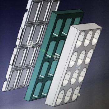 matrita-12-cuburi