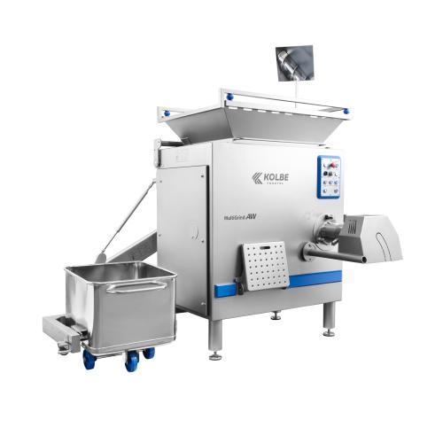 Masina de tocat carne KOLBE AM160-240